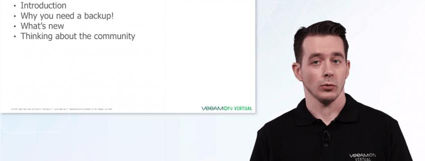 e-learning videos video per l'e-learning